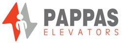 Лифты PAPPAS